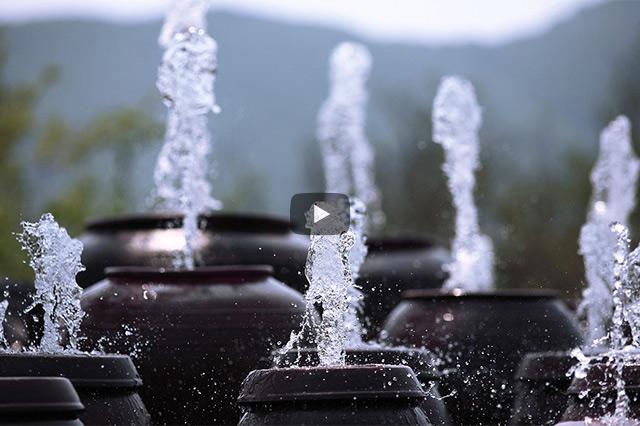 Krankheitsentstehung Weg der Heilung: die Hexagonwasser®-Therapie