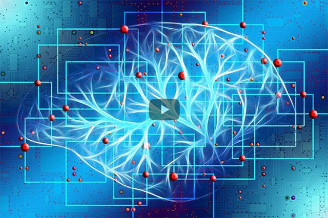 Menschheitsrevolution Informationsfeldtechnologie: Verbindung mit dem Quantenfeld