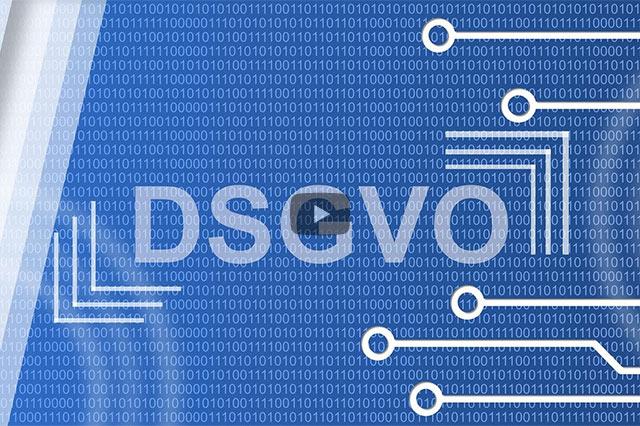 DSGVO – verfassungswidrig für investigative Filmemacher?