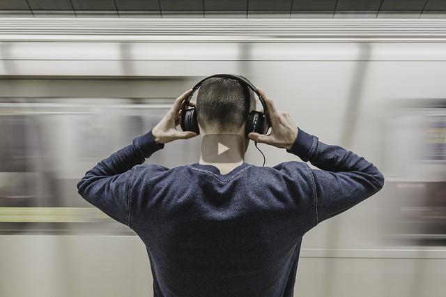 Oleg Lohnes (8): Stabilität, Belastbarkeit und Gesundheit dank einer völlig neuen Art des Musikhörens
