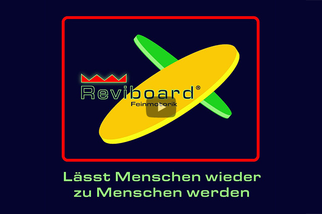 Reviboard® – Erfahrungsberichte