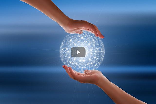 SIA Systemische Integrations Arbeit&Heute die Heilkunst von morgen erlernen