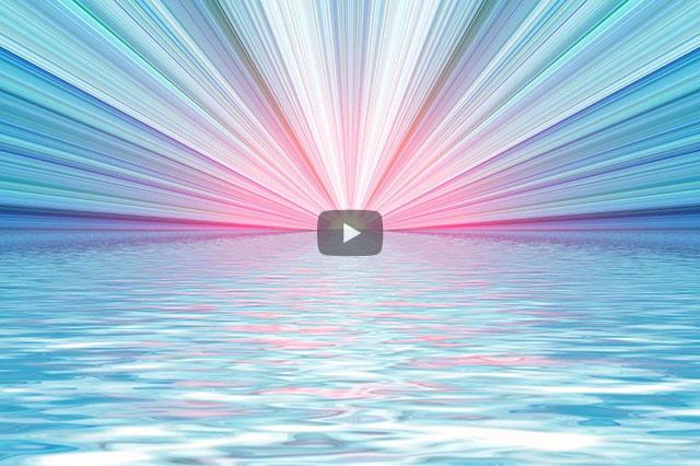 Urfeld-Balance – effektiver Schutzraum für den Körper