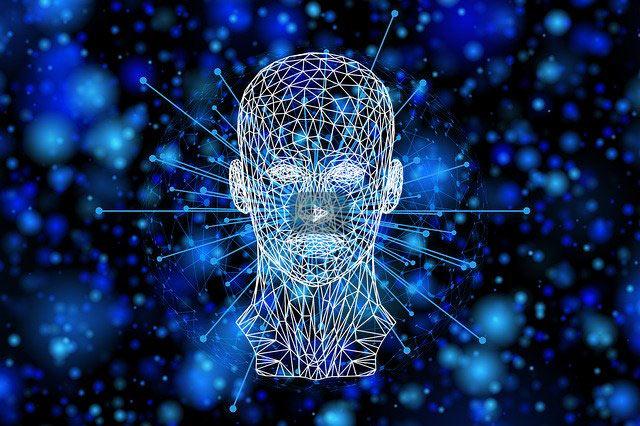 Lesen im Bewußtseinsfeld – erweiterte Wahrnehmung im Alltag