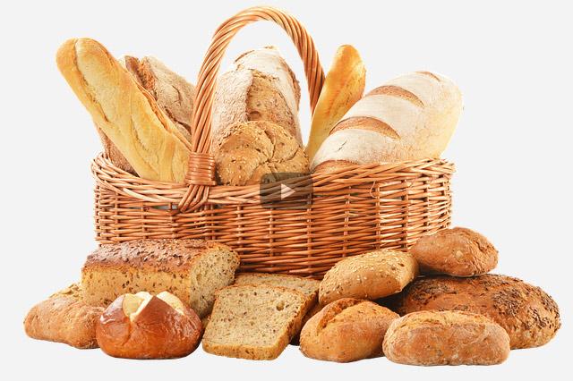 Unser täglich Brot nimm uns heute – conversiologische Ernährungsempfehlung ohne JoJo-Effekt