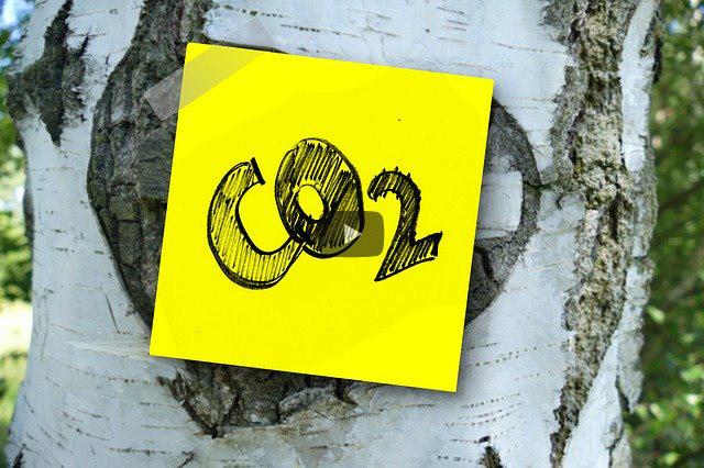 Milliardenverluste wegen Überschreitung der CO2-Ziele – und was man dagegen tun könnte