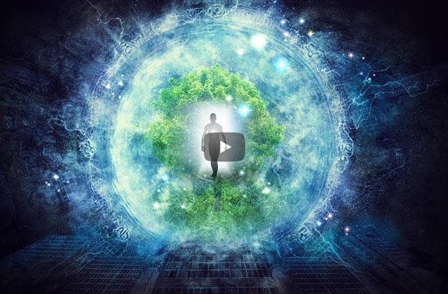 Geistig-Somatische Medizin. Diagnose & Therapie aus ganzheitlicher Sicht (1)
