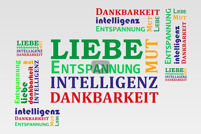 Oleg Lohnes (3) – Fähigkeiten entwickeln, um eigene Gedanken in konkrete Leistungen umzusetzen