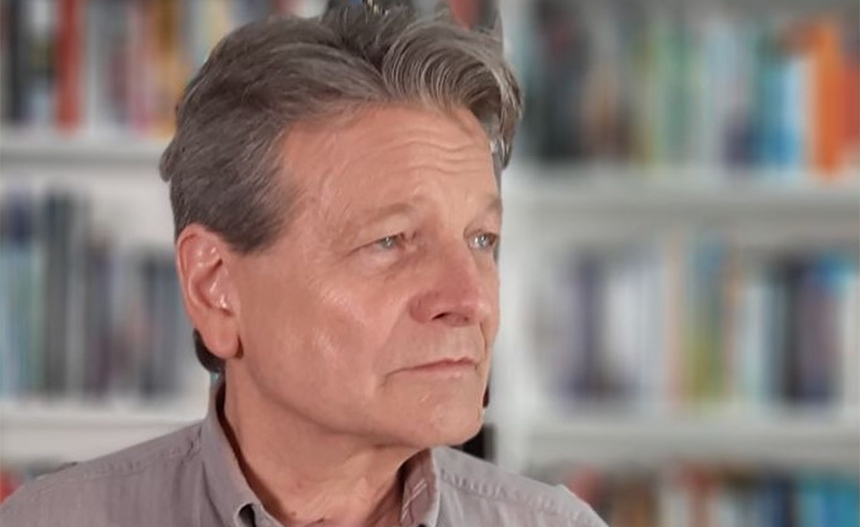 Herzlich willkommen bei Michael-Vogt.TV