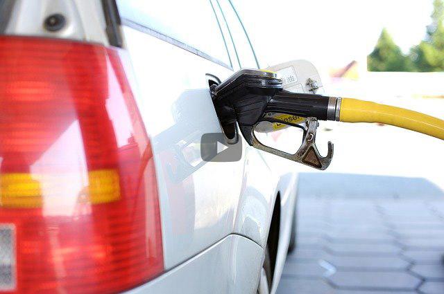 Herbert Renner: Sprit bald bei 2€ – der BE-Fuelsaver hilft sparen