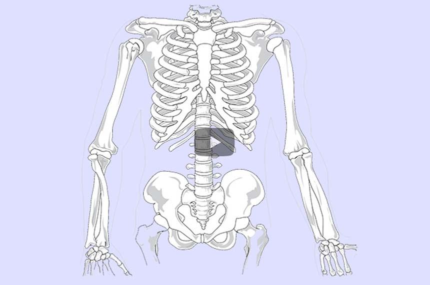 Schwingungs – Pflaster bei Arthritis, Arthrose, Asthma COPD